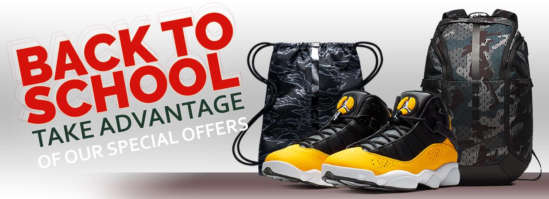 factory price fe38d 4d8ec Basketball Online Shop | Basketzone.net