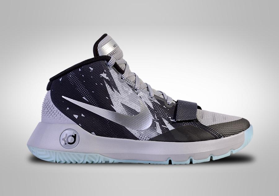 Kd Trey  Basketball Shoes