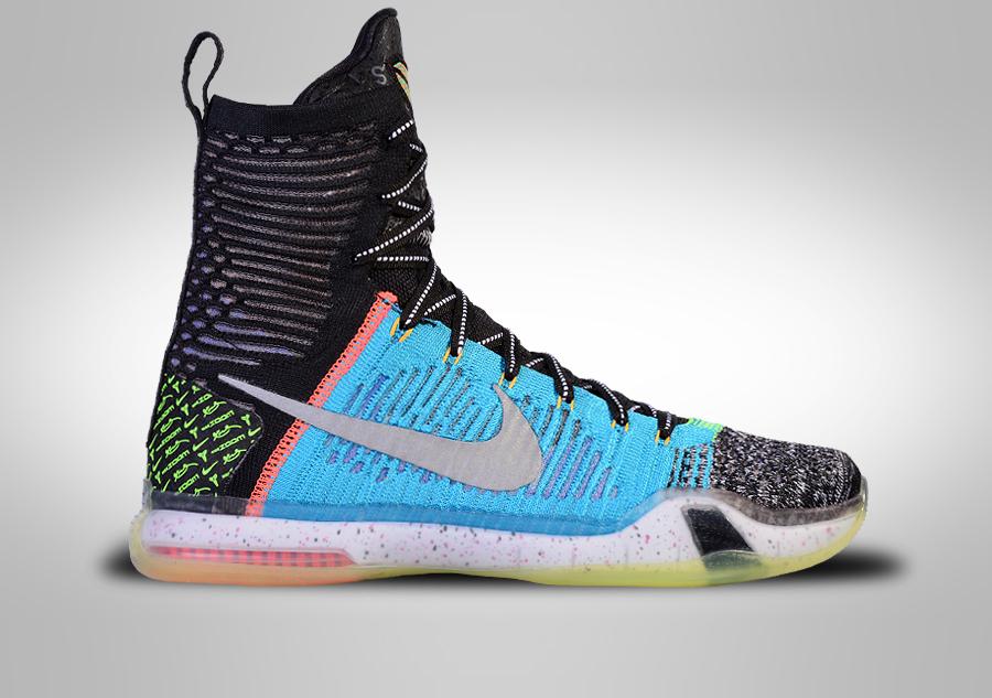 Custom Nike Elite Socks Online  Fresh Elites