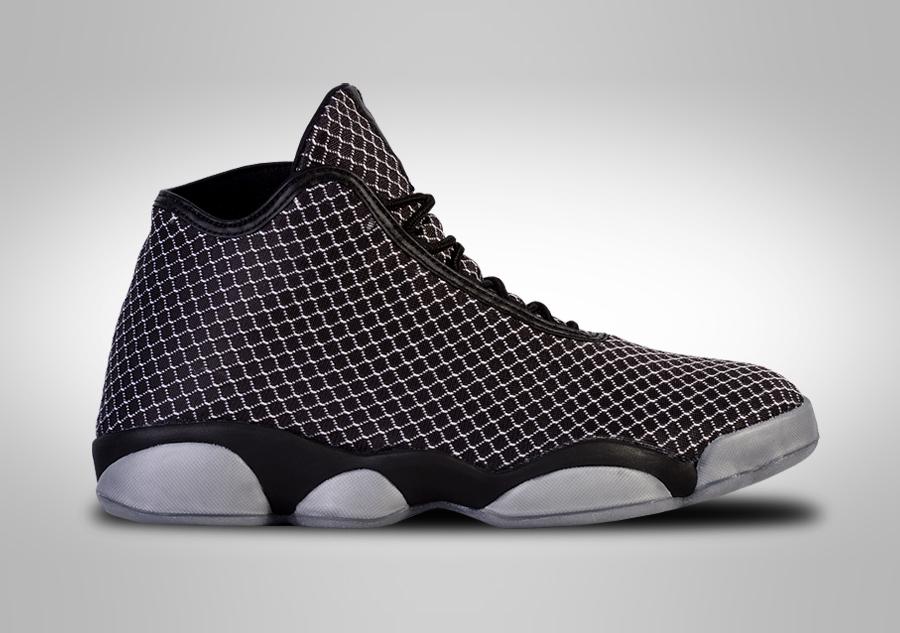 Nike air jordan horizon oreo for 107 50 basketzone net