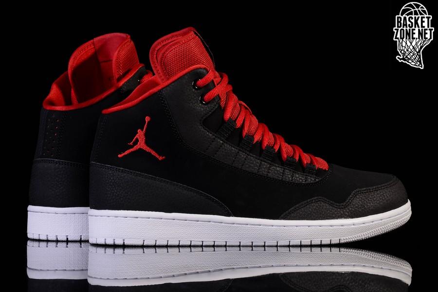 Jordan Outdoor Shoes
