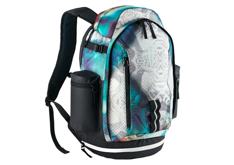 276327fd3dba nike air max backpack 2016 NIKE KOBE MAX AIR XI BACKPACK
