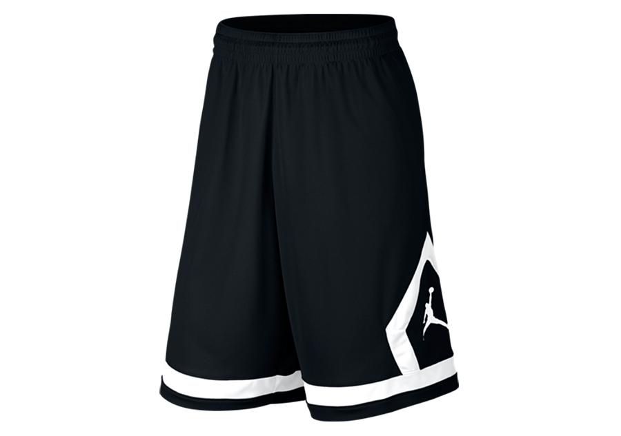 nike air jordan shorts