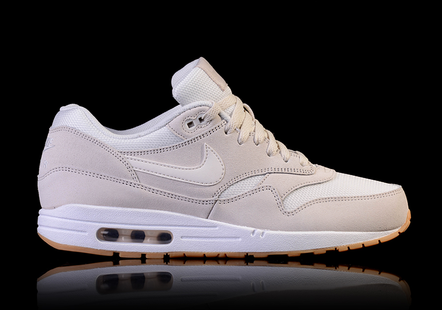 air max 1 essential