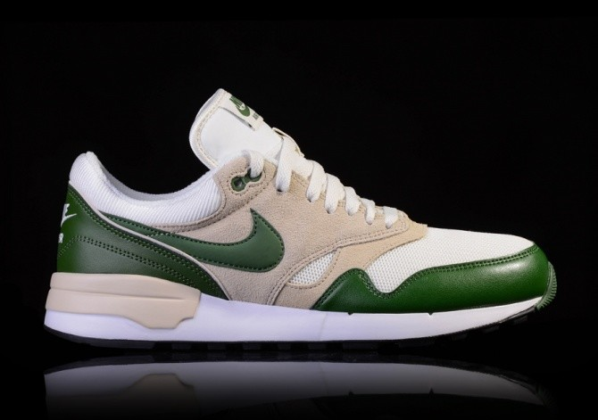 NIKE AIR ODYSSEY 'FOREST GREEN'