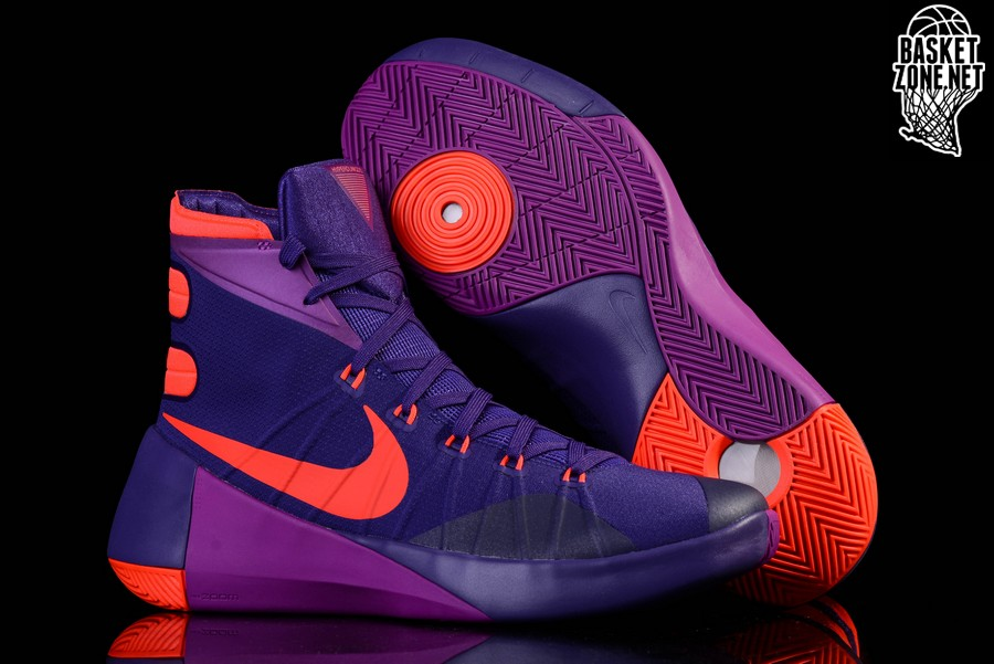 check out 45f7d 9e72f ... discount code for nike hyperdunk 2015 joker suit 73fe1 5f787
