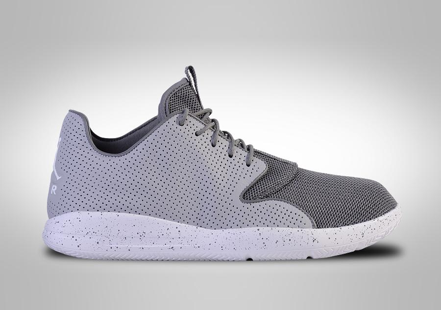 Nike Air Jordan Eclipse