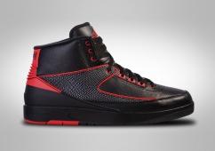Air Jordan 7 winkel