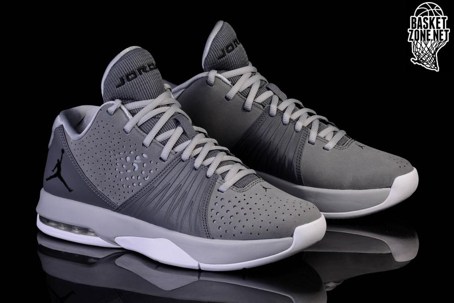 2c57763a2d5d5d ... wolf grey white shoes 05409 34434  amazon nike air jordan 5 am dark grey  6c8d1 e3661