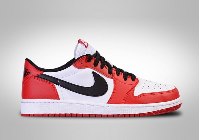 1660230e2b7e2 coupon code for air jordan retro 1 low og blanco ad4db 3da63