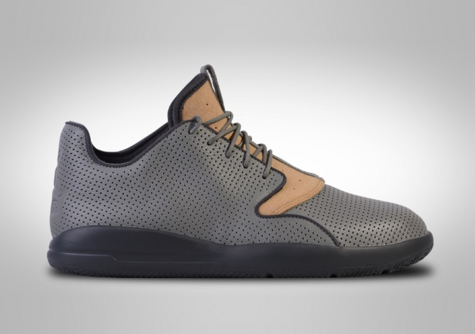 NIKE AIR JORDAN ECLIPSE LTR 'BERLIN' TIMBERLAND GREY