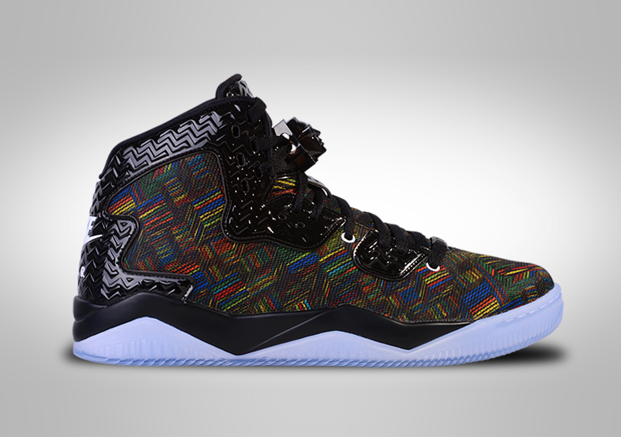 the latest 4cc82 0aa29 ... netherlands nike air jordan spike forty bhm price 127.50 basketzone  52572 02a32
