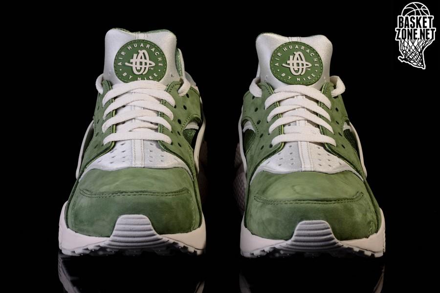 8c0dbcd54df0 ... 704830 300  Nike Air Huarache  NIKE AIR HUARACHE RUN PREMIUM TREELINE  ...