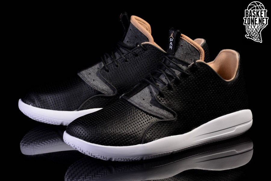 nike air jordan eclipse ltr paris black