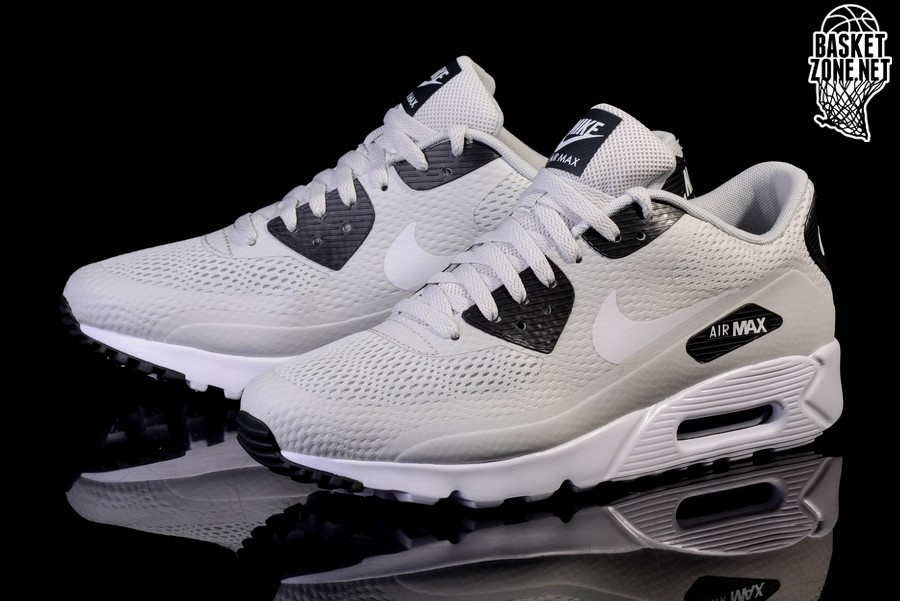 Air Max 90 Ultra Essential White