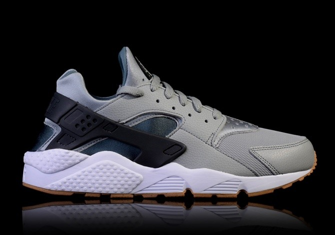 NIKE AIR HUARACHE 'ANTHRACITE'