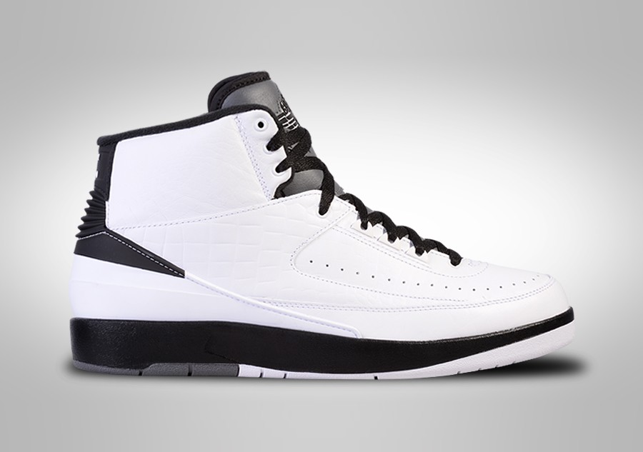 931028e0047fbd NIKE AIR JORDAN 2 RETRO  WING IT  price €135.00