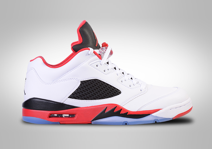 nike air jordan 5 retro low fire red price. Black Bedroom Furniture Sets. Home Design Ideas
