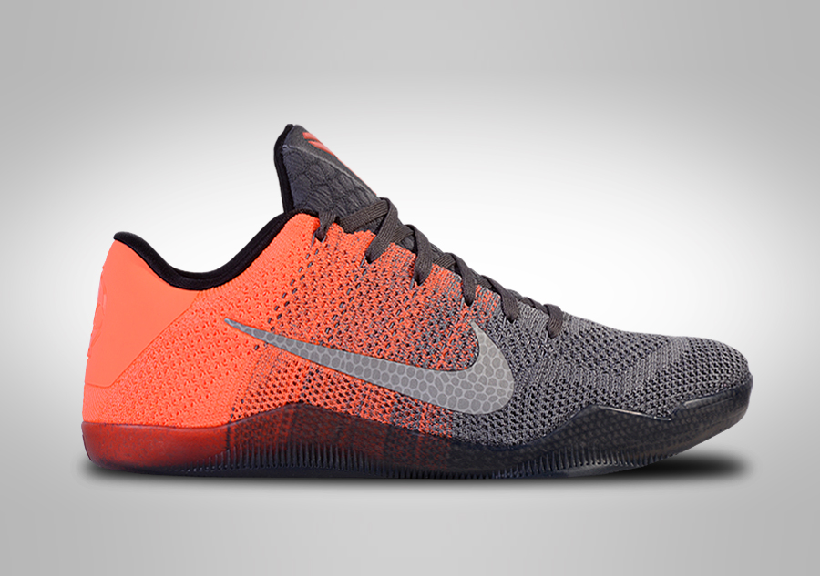 af2fca7681fb ... coupon for nike kobe 11 elite low easter price 127.50 basketzone 168a8  decb0