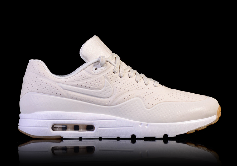 nike air max 1 ultra moire phantom white for 117 50. Black Bedroom Furniture Sets. Home Design Ideas