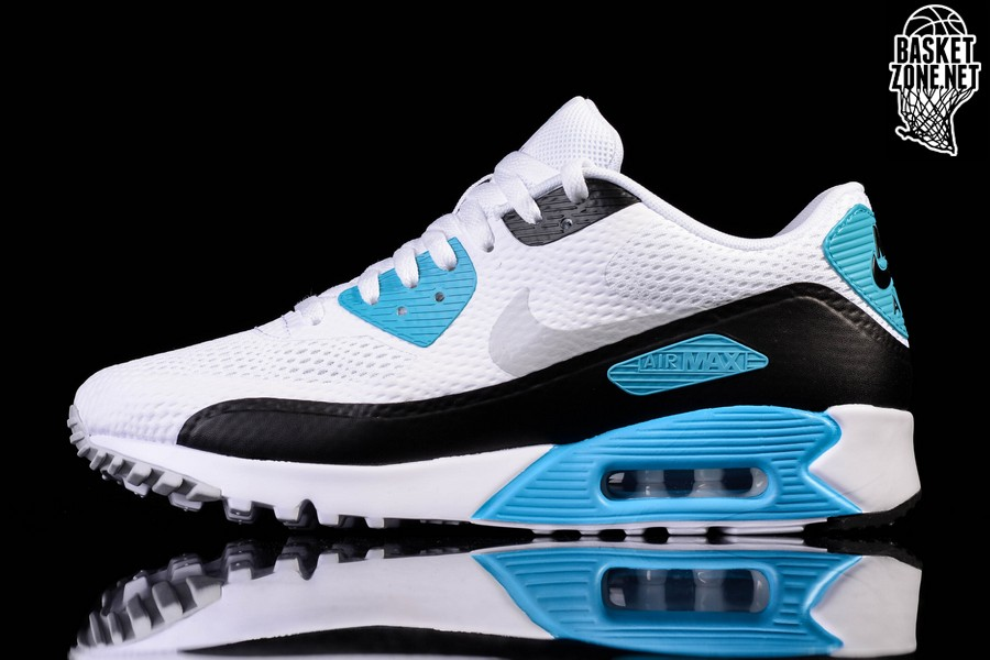 7c0e00f9575c ... NIKE AIR MAX 90 ULTRA ESSENTIAL LIGHT BASE ...
