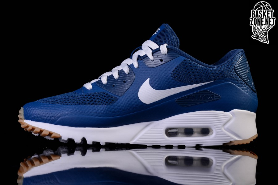prix manolo blahnik - NIKE AIR MAX 90 ULTRA ESSENTIAL COASTAL BLUE for 1087,50SEK ...
