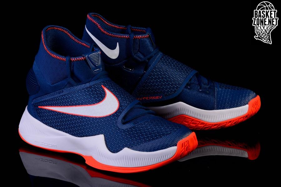 Aaron Gordon Shoe Size