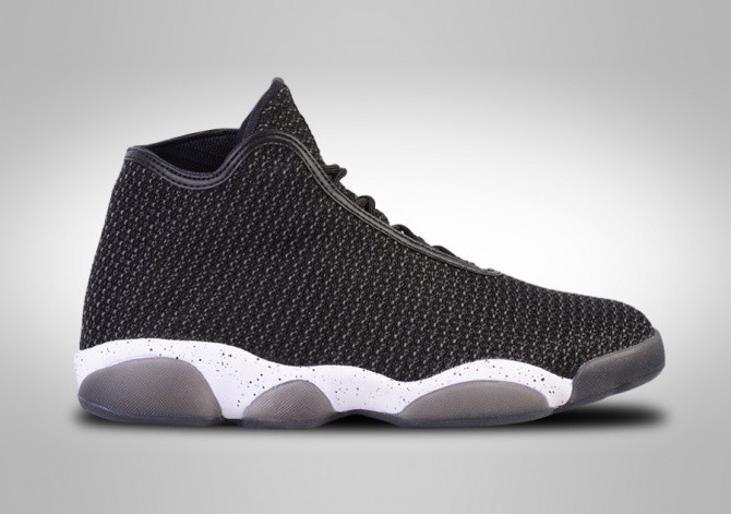 NIKE AIR JORDAN HORIZON 'OREO'