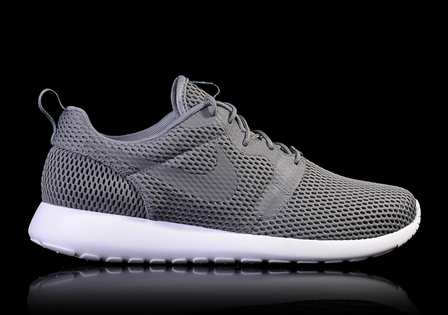 548e91b712da NIKE ROSHE ONE HYPERFUSE BR COOL GREY price €77.50