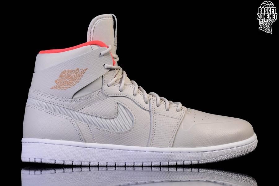 Nike Air Jordan 1 Retro High Nouveau