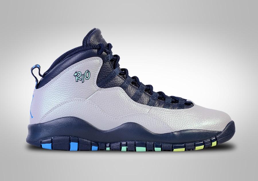 sports shoes b57fd 3c7b0 NIKE AIR JORDAN 10 RETRO RIO-mini.jpg