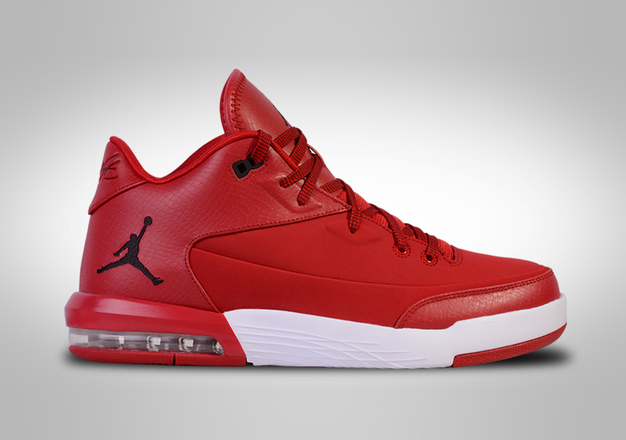 Nike Origine De Vol Air Jordan 3 -
