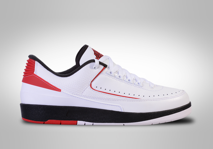 nike air jordan 2 retro low chicago price. Black Bedroom Furniture Sets. Home Design Ideas