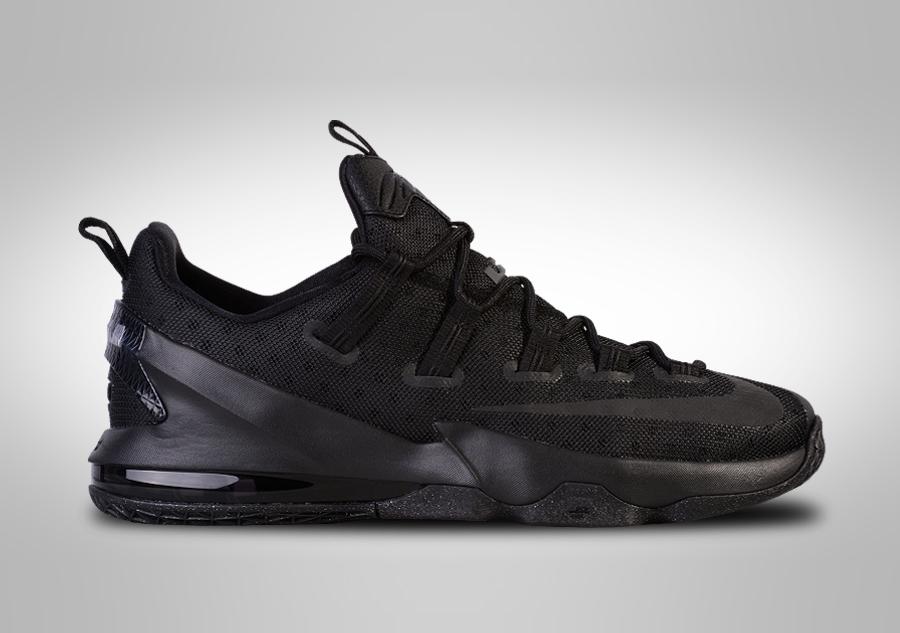 Nike LeBron low