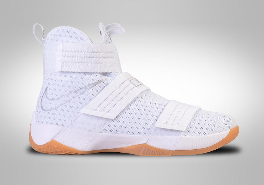 Gum Shoe Basketball Orange