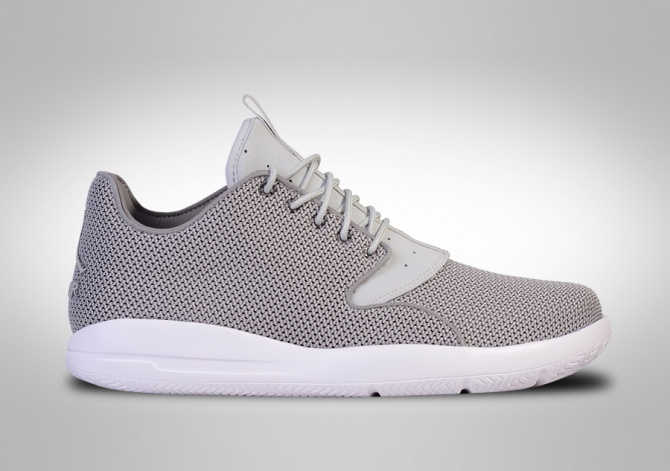 NIKE AIR JORDAN ECLIPSE DUST