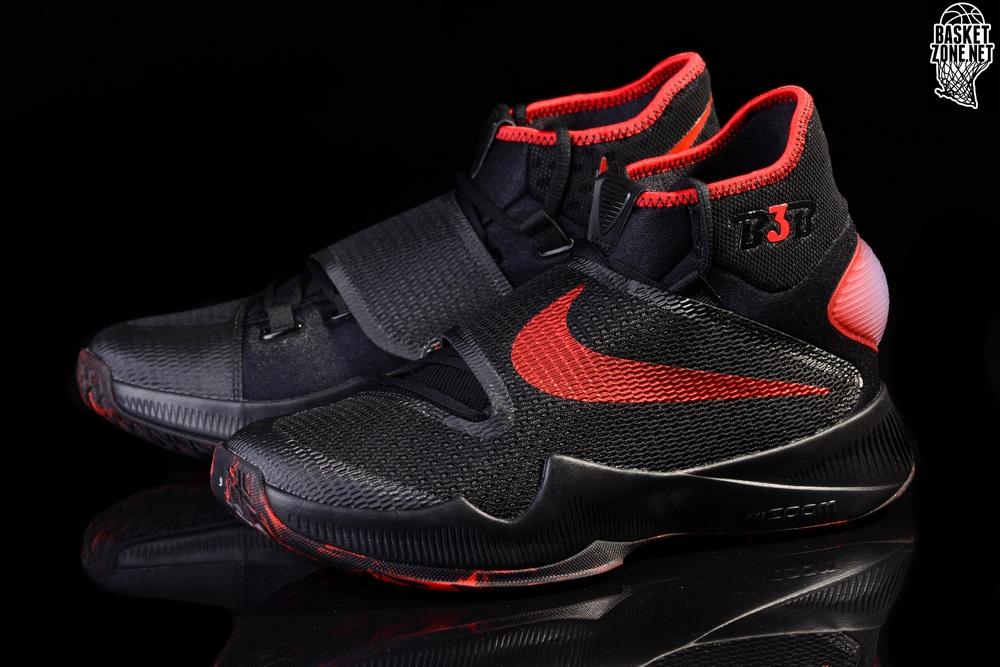 Nike Real Hyperrev Pe Foamposites Real Nike 36a89b