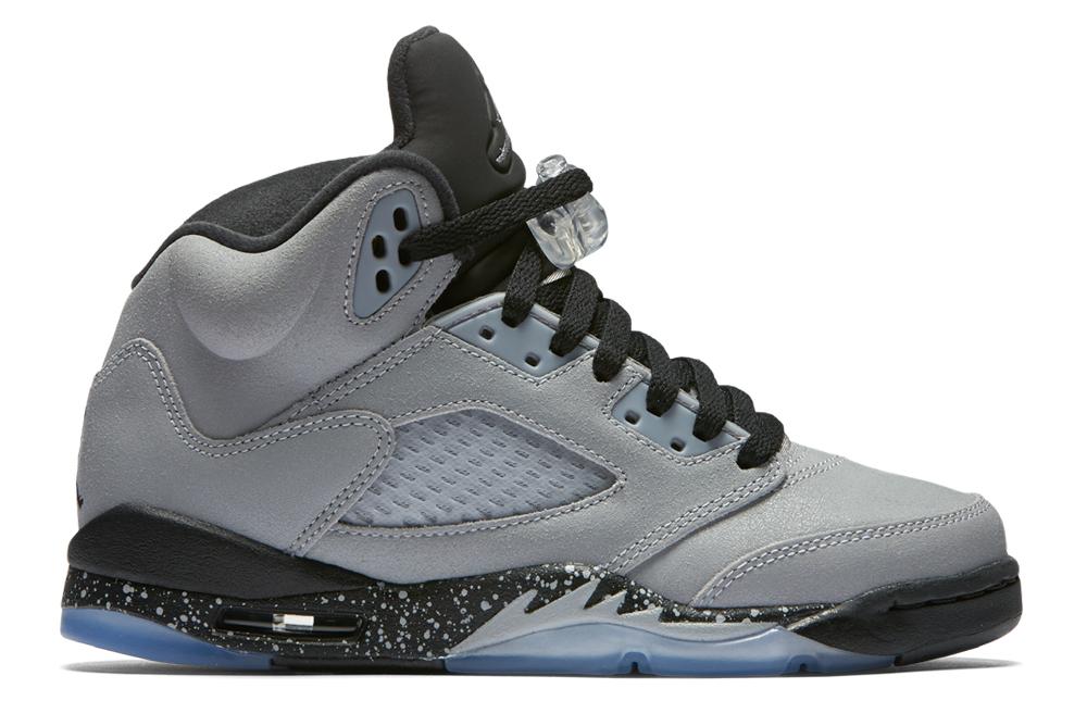 Air Jordan 5 Nike Air 2016 Cz