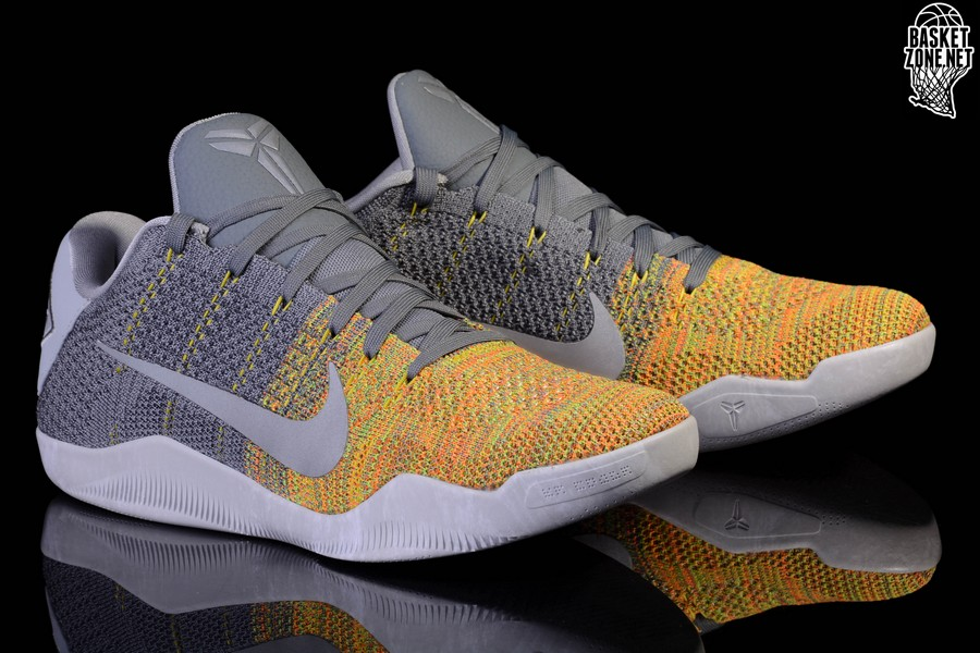 cce0d2ae353e NIKE KOBE 11 ELITE LOW MASTER OF INNOVATION price 1035.00DKK ...