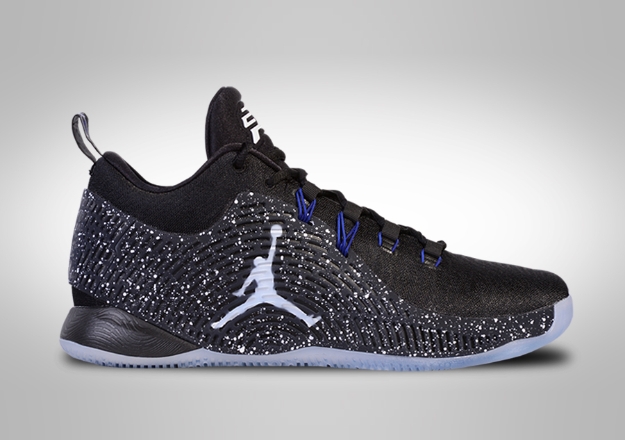 a20f389be47 NIKE AIR JORDAN CP3.X CONCORD price €117.50 | Basketzone.net