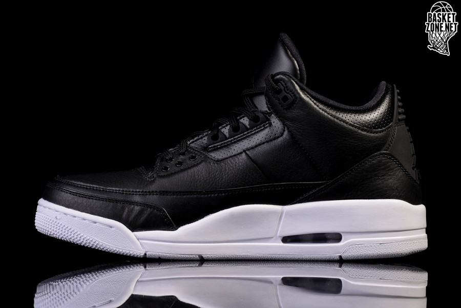f444c2919c3d5 NIKE AIR JORDAN 3 RETRO CYBER MONDAY price €185.00