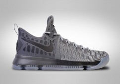 19cae90b0d093f Nike Zoom KD | Online Shop Basketzone.net