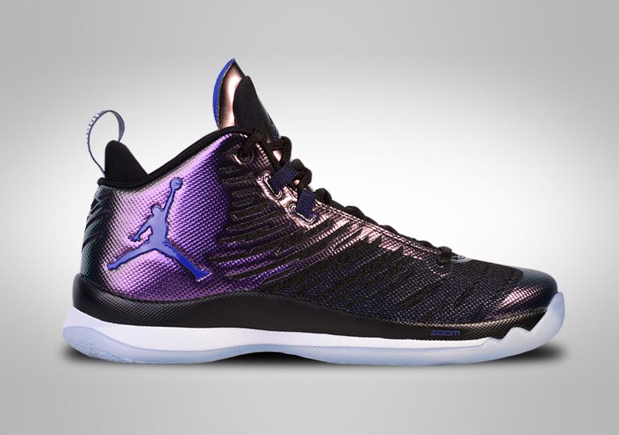 Blake Griffin Shoes Nike