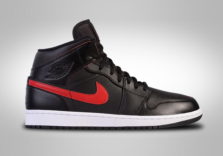 sports shoes 5a0ec e89f0 ... low price womens air jordan 1 retro high soh hydrogen blue news e1d18  01979