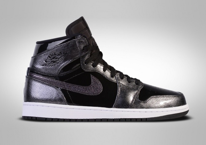 cd66c7167de NIKE AIR JORDAN 1 RETRO HIGH SPACE JAM por €105