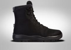 Nike Air Jordan Future Low Black