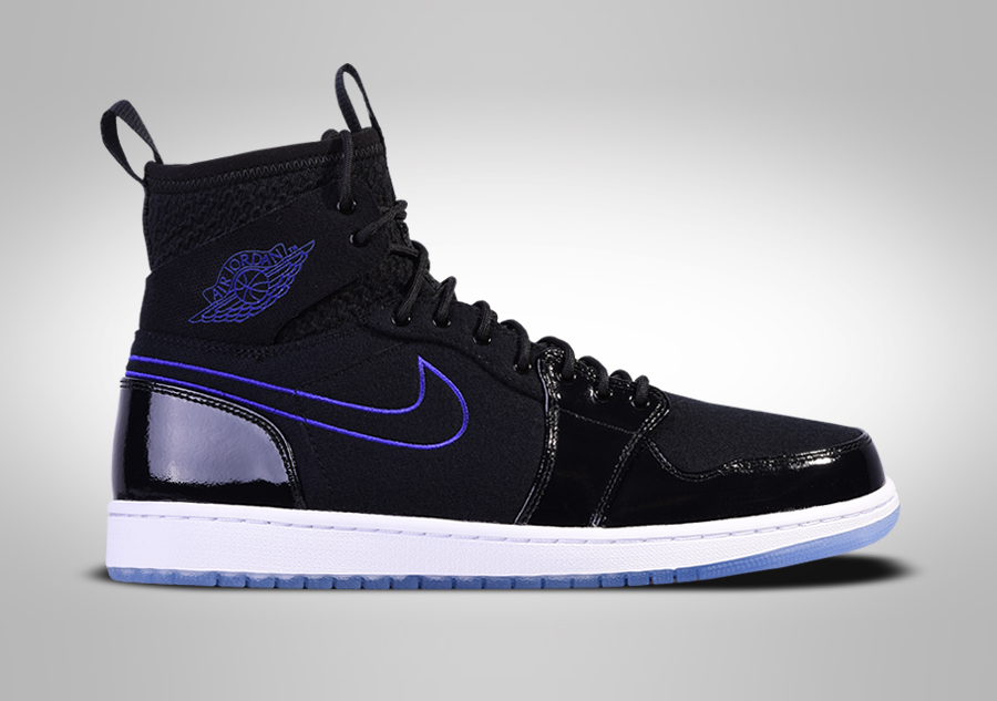 new style 798d4 e449c NIKE AIR JORDAN 1 RETRO ULTRA HIGH SPACE JAM price €127.50   Basketzone.net