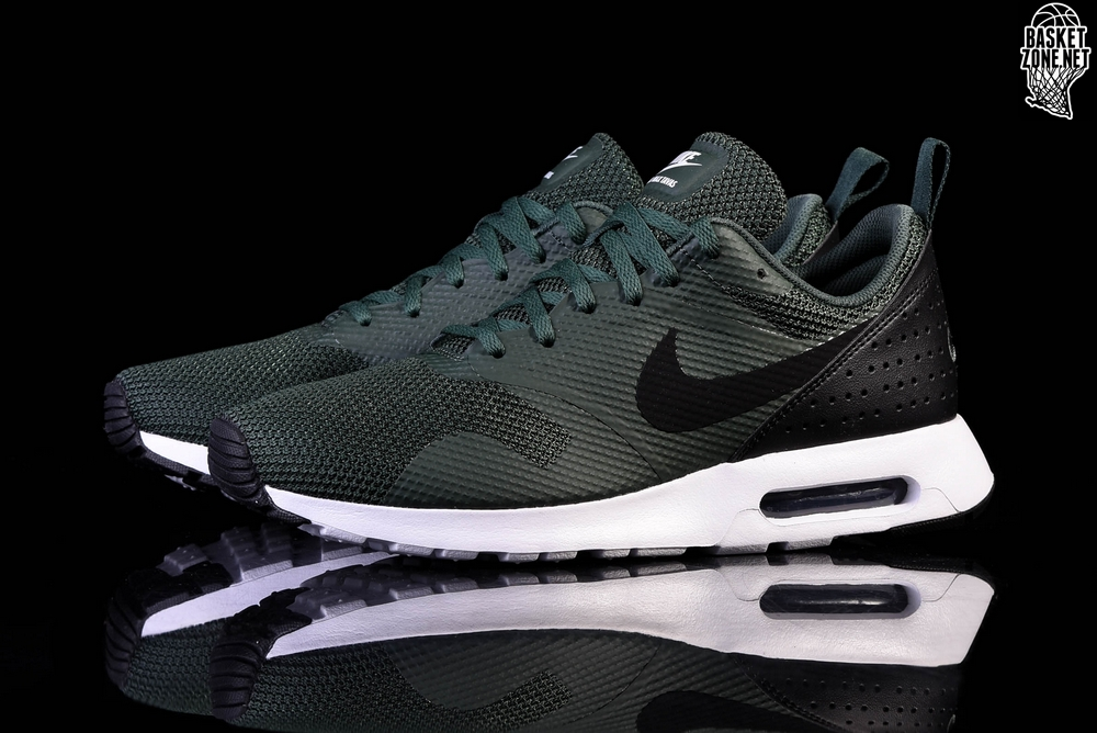 nike air max tavas black 47 lyrics