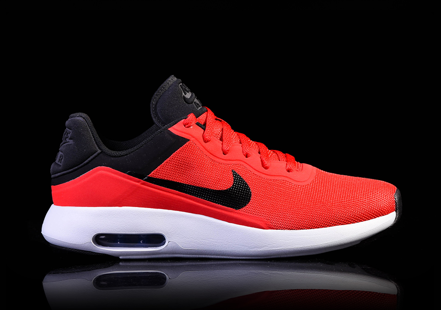 nike air max modern essential university red price. Black Bedroom Furniture Sets. Home Design Ideas