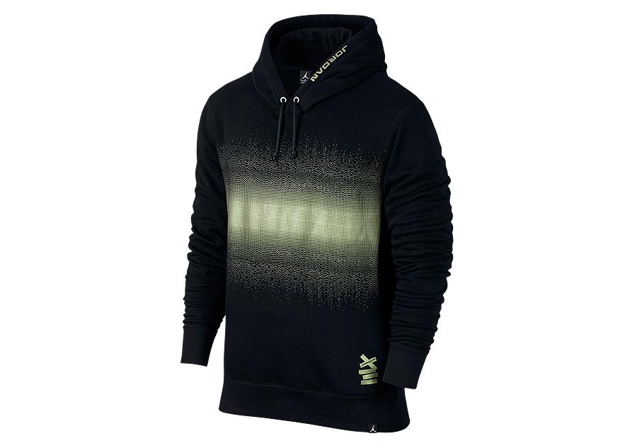 nike air jordan pullover fleece hoody preis. Black Bedroom Furniture Sets. Home Design Ideas